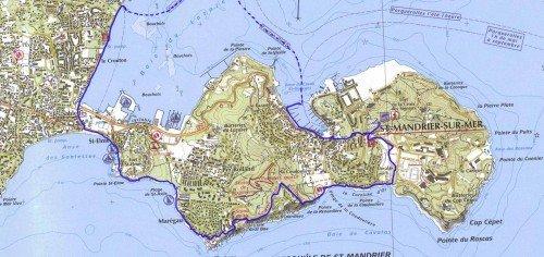 12-03-31-Toulon-St-Mandrier-Les-Sablettes-Tamaris1-e1333225345198