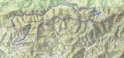 12-05-02-St-Guillaume-le-vallon-de-la-Maur-e1336068072333
