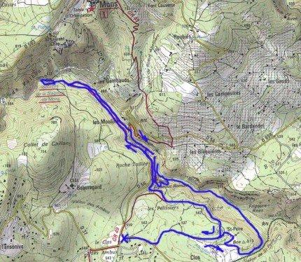 12-05-25-Mons-la-source-de-la-Siagnole-e1338009988975