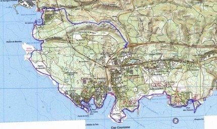 12-05-30-Martigues-Sentier-littoral-e1338440141687