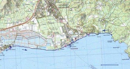 12-06-04-Port-Pothuau-le-Pellegrin-e1338911054838
