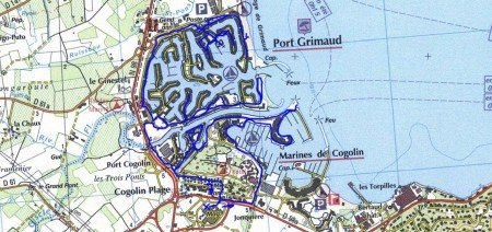port-grimaud-e1349714878457