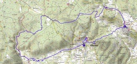 12-11-07-villecroze-la-tour-grimaldie-e1352330223472