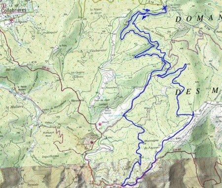 12-12-02-collobrieres-la-montagne-du-faucon-a-e1354480757684
