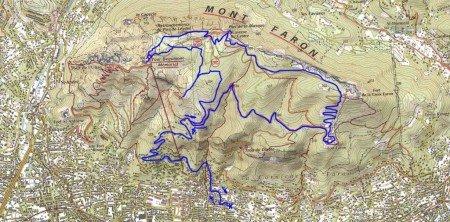 12-12-27-toulon-le-tour-du-faron-e1356636158775